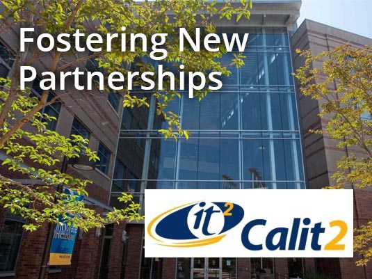 fostering-new-partnerships-2